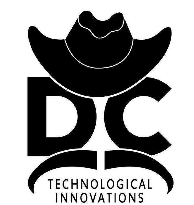 DC Tech